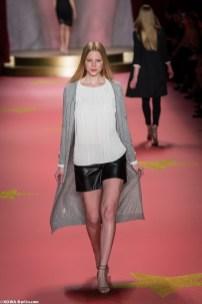 Shop-the-runway-fashion-id-januar 2015-MBFW-AW15-074-9736