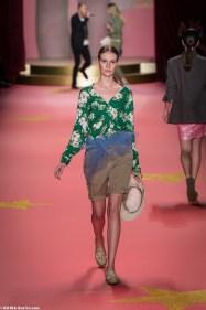 Shop-the-runway-fashion-id-januar 2015-MBFW-AW15-095-0231