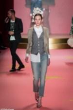 Shop-the-runway-fashion-id-januar 2015-MBFW-AW15-097-0258