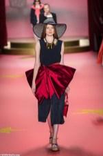 Shop-the-runway-fashion-id-januar 2015-MBFW-AW15-106-0481