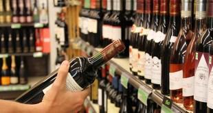 die besten Supermarktweine unter 10 Euro
