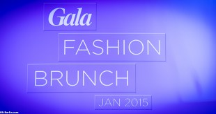 gala-fashion-brunch-januar 2015-MBFW-AW15
