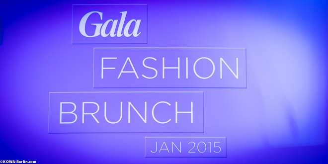 gala-fashion-brunch-januar 2015-MBFW-AW15