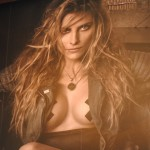 Freaky Nation Panorama Berlin Freaky Nation Kampagne mit Sophia Thomalla