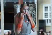 Triptiek 2015 Metanoia Amsterdam Fashion Institute
