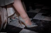 Cinderella-Premiere-Party-Berlin-2015-7438