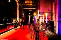 Cinderella-Premiere-Party-Berlin-2015-7670