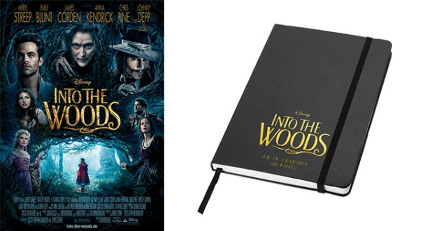 Into-the-woods-fan-paket