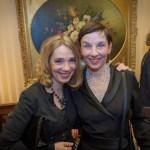 dr hauschka meret becker medienboard empfang 2015