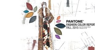 trendfarben fr hjahr 2017 pantone fashion color report mode shopping designer trends. Black Bedroom Furniture Sets. Home Design Ideas