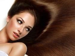 Die Schonsten Haarfarben Fur 2015 Mode Shopping Designer Trends