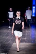 Berlin Alternative Fashion Week 2015