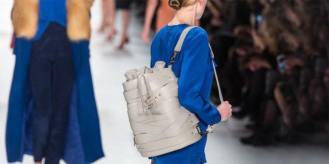 Rucksack rucksäcke 2015