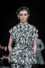 Fashion-Week-Poland-2015-Lodz-1569