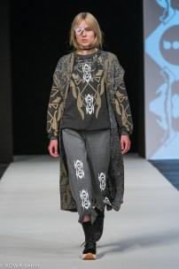 Fashion-Week-Poland-2015-Lodz-18-19