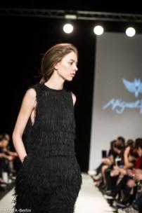 Fashion-Week-Poland-2015-Lodz-2350