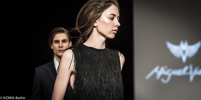 Fashion-Week-Poland-2015-Lodz