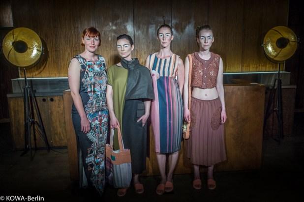 Salome Feltens Traumkartell-Fashion-Award-2015