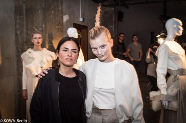 Yasemen Kaan Traumkartell-Fashion-Award-2015