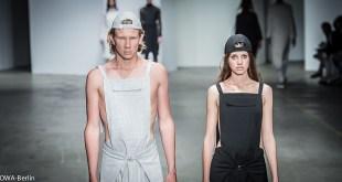 Fashionclash Festival 2015