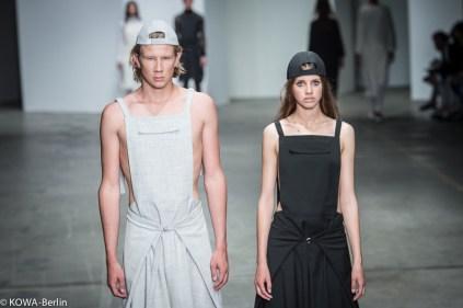 Fashionclash-Festival-2015-5580