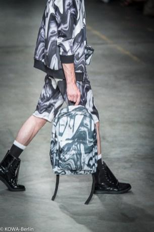 Fashionclash-Festival-2015-5854