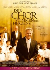Der-Chor-2015-2