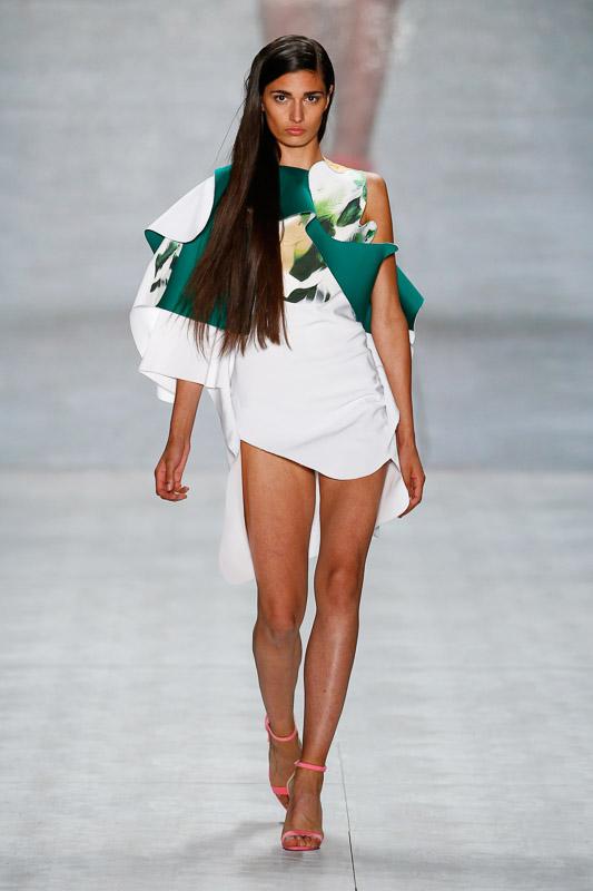 Oksana Anilionyte Designer for Tomorrow