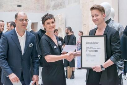 Fash-2015-Design-Preis-24