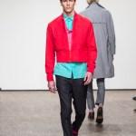 IVANMEN Spring Summer 2016 Mercedes-Benz Fashion Week Berlin