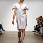 I'Vr Isabel Vollrath Spring Summer 2016