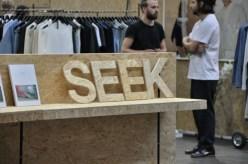 Seek-Fashion-Week-Berlin-SS-2016.jpg (1 von 87)