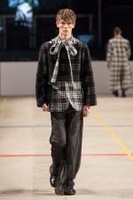 UDK-Fashion-Week-Berlin-SS-2015-5755