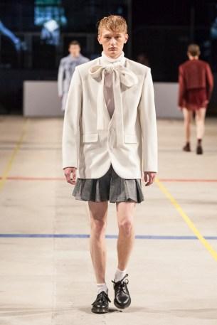UDK-Fashion-Week-Berlin-SS-2015-5776
