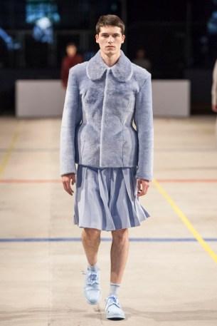 UDK-Fashion-Week-Berlin-SS-2015-5788