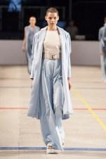UDK-Fashion-Week-Berlin-SS-2015-5859