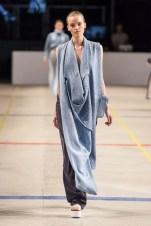 UDK-Fashion-Week-Berlin-SS-2015-5874