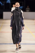 UDK-Fashion-Week-Berlin-SS-2015-5897
