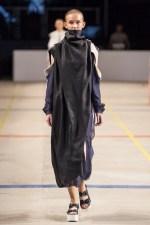 UDK-Fashion-Week-Berlin-SS-2015-5897