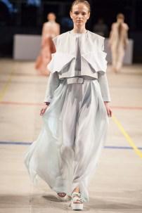 UDK-Fashion-Week-Berlin-SS-2015-5911