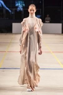 UDK-Fashion-Week-Berlin-SS-2015-5937