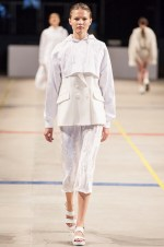 UDK-Fashion-Week-Berlin-SS-2015-5981