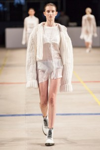 UDK-Fashion-Week-Berlin-SS-2015-6015