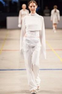 UDK-Fashion-Week-Berlin-SS-2015-6024