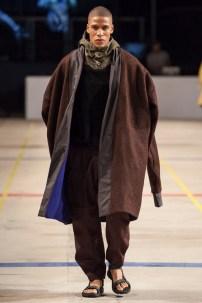 UDK-Fashion-Week-Berlin-SS-2015-6182