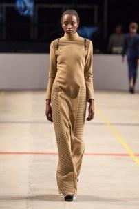 UDK-Fashion-Week-Berlin-SS-2015-6232