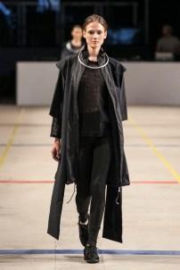 UDK-Fashion-Week-Berlin-SS-2015-6314