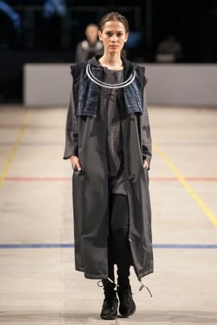 UDK-Fashion-Week-Berlin-SS-2015-6327
