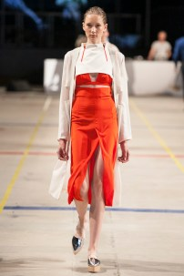 UDK-Fashion-Week-Berlin-SS-2015-6400