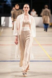 UDK-Fashion-Week-Berlin-SS-2015-6413